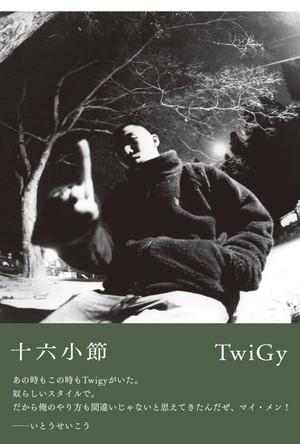 Twigy1