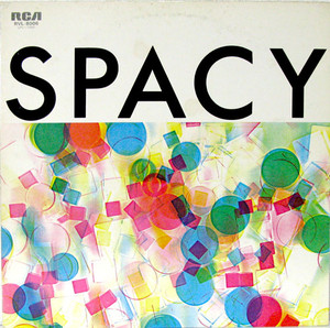 Spacy1