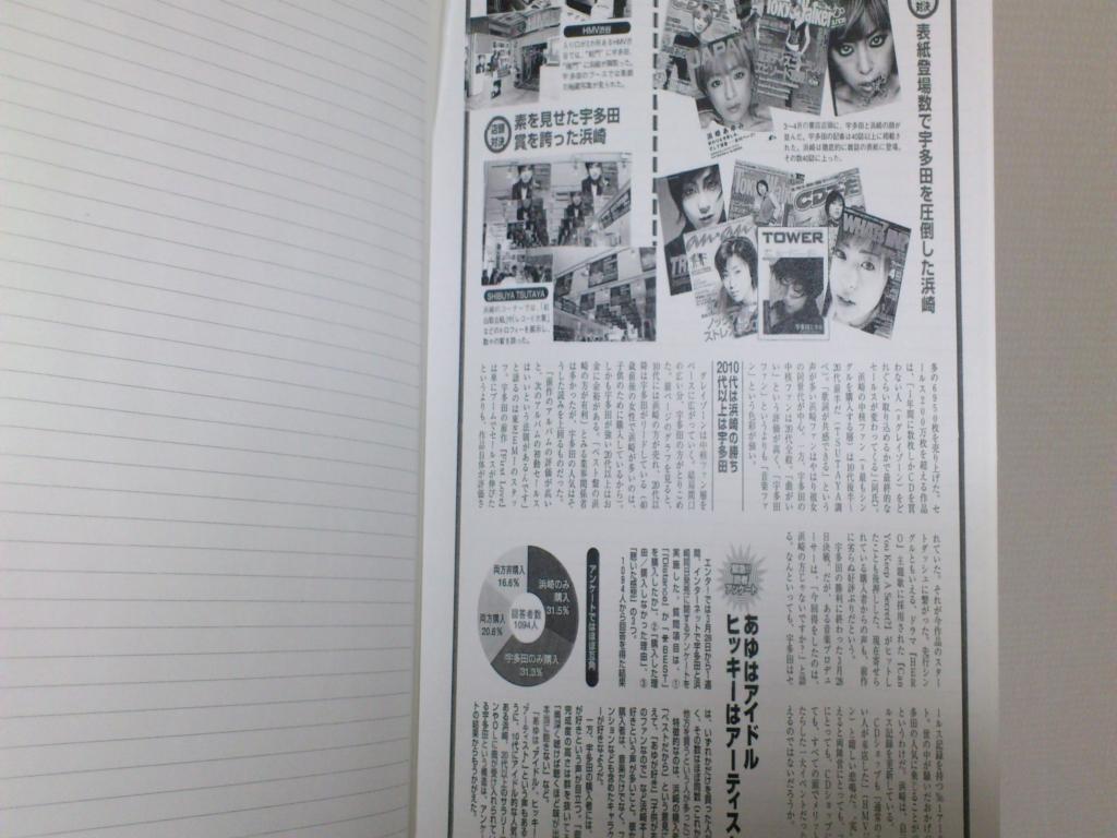 カブトムシ コード Aiko